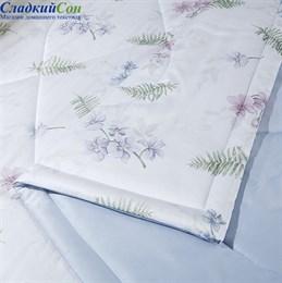Одеяло Asabella 1052-OS летнее