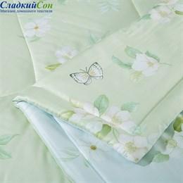 Одеяло Asabella 1058-OM летнее