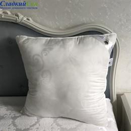 Подушка Kingsilk Comfort Т-70-2