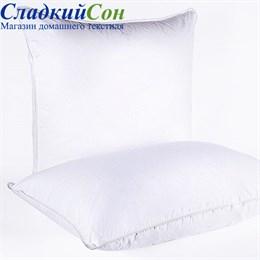 Подушка Nature's Легкие сны 68*68 упругая
