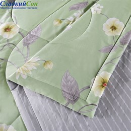 Одеяло Asabella 1055-OM