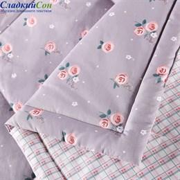 Одеяло Asabella 1075-OM