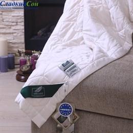 Одеяло Flaum Kashmir 150*200 легкое