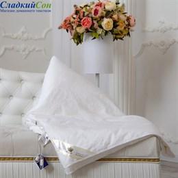 Одеяло Kingsilk Elisabette Элит E-200-2-Bel