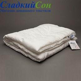 Одеяло Grass Familie Silk Familie Bio 155*200 легкое