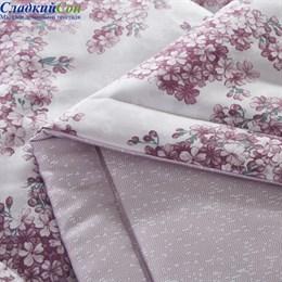 Одеяло Asabella 1155-OM 200*220 летнее