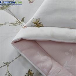 Одеяло Asabella 1156-OM 200*220 летнее