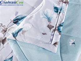 Одеяло Asabella 567-OM летнее