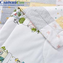 Одеяло Asabella 1082-OM 200*220 летнее