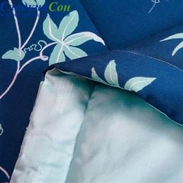 Одеяло Asabella 1164-OM 200*220 летнее
