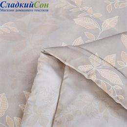 Одеяло Asabella 1165-OM 200*220 летнее