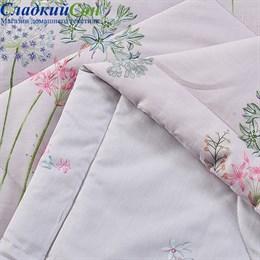 Одеяло Asabella 1214-OS 160*220 летнее