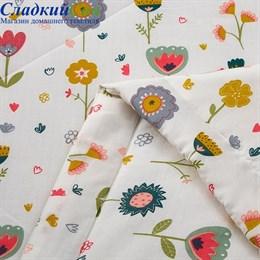 Одеяло Asabella 1249-OM 200*220 летнее