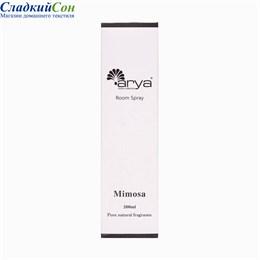 Освежитель воздуха Arya Mimosa