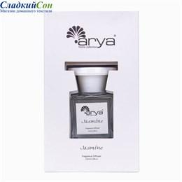 Диффузор ароматический с палочками Arya Jasmine