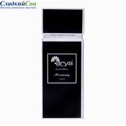 Диффузор ароматический с палочками Arya Rosemary