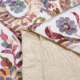 Одеяло Asabella 1217-OS летнее