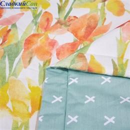 Одеяло Asabella 1222-OM летнее