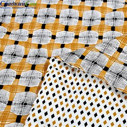 Одеяло Asabella 1252-OS 160*220 летнее
