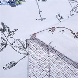 Одеяло Asabella 1253-OS 160*220 летнее
