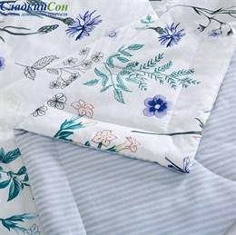 Одеяло Asabella 529-OM 200*220 летнее