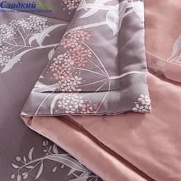 Одеяло Asabella 1302-OM летнее