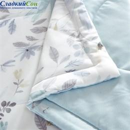 Одеяло Asabella 1300-OS летнее