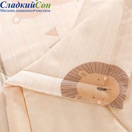 Одеяло Asabella 1303-OS летнее