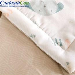 Одеяло Asabella 1304-OS летнее