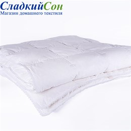 Одеяло Nature's Идеальное приданое 160*210