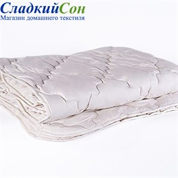 Одеяло Nature's Сон Шахерезады 200*200