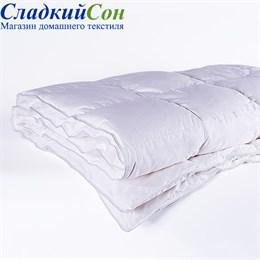 Одеяло Nature's Воздушный вальс 220*240 зимнее
