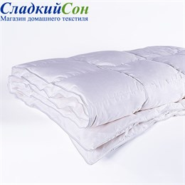 Одеяло Nature's Воздушный вальс 200*200 всесезонное