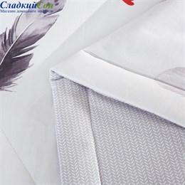 Одеяло Asabella 1316-OS летнее