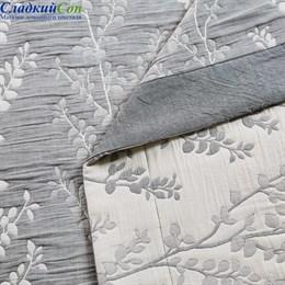 Одеяло-плед Asabella 1387-OS летнее