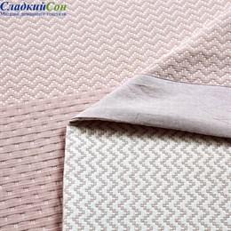 Одеяло-плед Asabella 1390-OS летнее