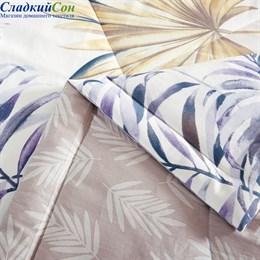 Одеяло Asabella 1319-OS летнее