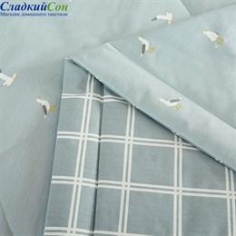 Одеяло Asabella 976-OM летнее