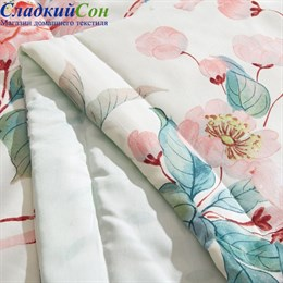 Одеяло Asabella 906-OS летнее