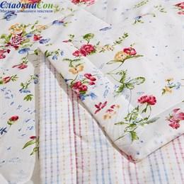 Одеяло Asabella 177-OM 200*220 летнее