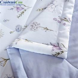 Одеяло Asabella 1294-OS летнее