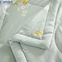 Одеяло Asabella 1295-OS летнее