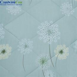 Одеяло Asabella 1310-OS летнее