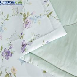 Одеяло Asabella 1311-OS летнее