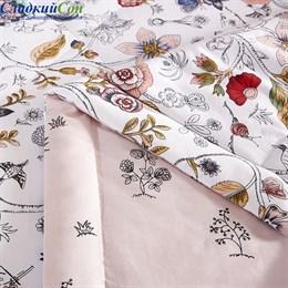Одеяло Asabella 1261-OS летнее
