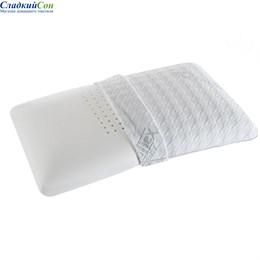 Подушка MagniProtect Standard