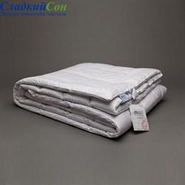 Одеяло German Grass Kamel Familie Wool 200*220
