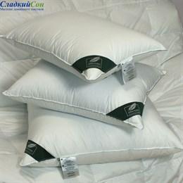 Подушка Flaum Eis 50*70 средняя