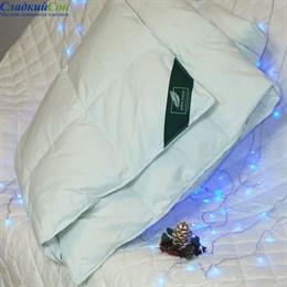 Одеяло Flaum Eis 150*200 легкое