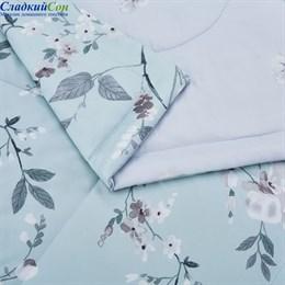 Одеяло Asabella 1445-OS летнее